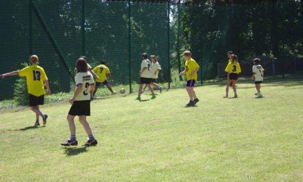 8.6.2019 – Fotbalový turnaj v Horní Plané