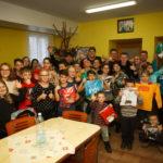 21.12.2020 – Návštěva pana Tomáše Navary